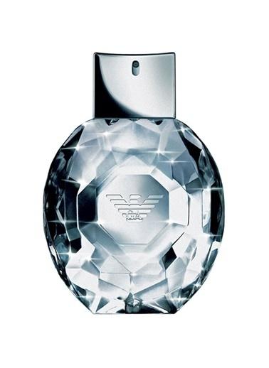 Emporio Armani Diamonds Elle Edp 100 Ml Kadın Parfüm Renksiz